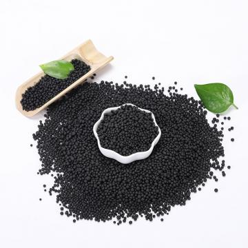 Organic Rich High N Content Nitro Humic Acid for Rice Fertilizer