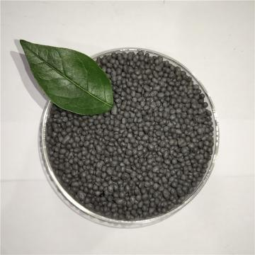 High amino acid content sodium humate humic acid in feeding animals