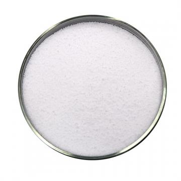 battery material 99.5% ammonium chloride good price