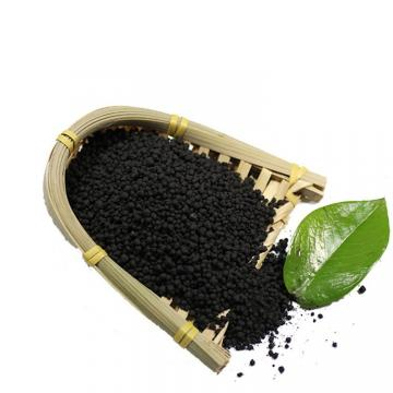 Hot Sale New Product Perfect Combination Super Organic Humic Acid Fertilizer