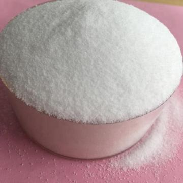 sample purchase food grade ammonium chloride