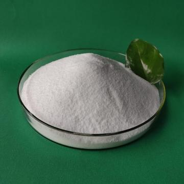 Foctoy Provide High Quality Ammonium Chloride 99.5%,Amonium Chloride, NH4Cl