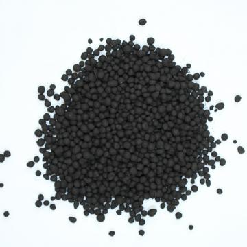 Humic Amino Acid Granule shiny ball Organic Fertilizer