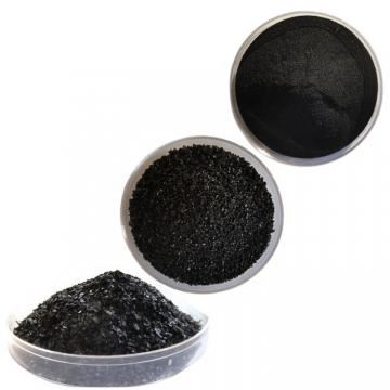 Custom cheap reusable organic fertilizer humic acid concentrate raw material