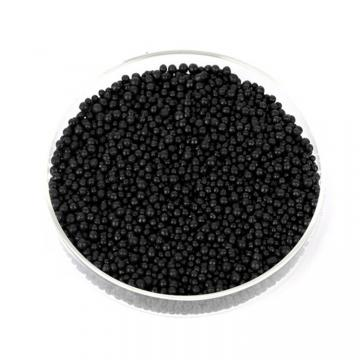 Organic Fertilizer Humic Acid Granular