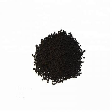 Water soluble Humic acid 25kg bag super potassium humate 98% flakes