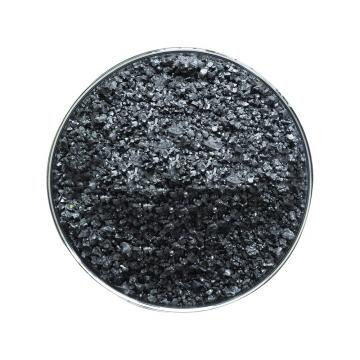 Leonardite with High Humic Acid Content