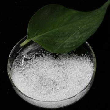 ammonium sulphate 21%N steel grade for agriculture