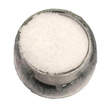 Hot sale & hot cake high quality Ammonium Sulphate 7783-20-2 with best price and fast delivery!!!
