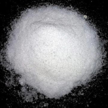 Ammonium Sulfate - (NH4) 2so4 21%Min