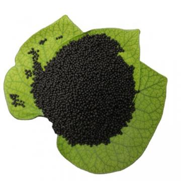 Potassium Nitro Humate Top Quality Organic Fertilzier 100% Water Solubel Potassium Fertilizer